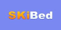 logo Skibed