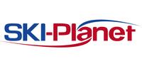logo Ski Planet