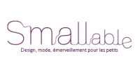 logo Smallable