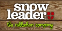 logo Snowleader