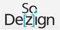 logo Sodezign