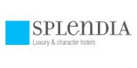 logo Splendia