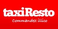 logo Taxiresto