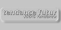 logo Tendance Futur
