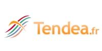 logo Tendea