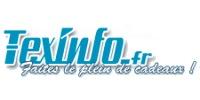 logo Texinfo