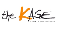 logo The Kage