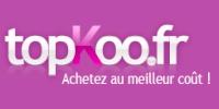 logo TopKoo