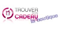 logo Cadeaux.com