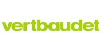 logo Vertbaudet