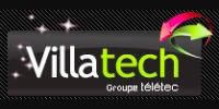 logo Villatech