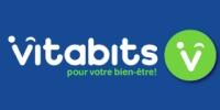logo Vitabits