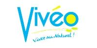 logo Vivéo