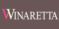 logo Winaretta
