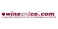 logo Wineandco