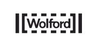 logo Wolford