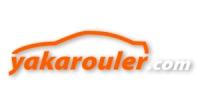 logo Yakarouler
