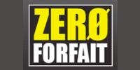 logo Zéro Forfait