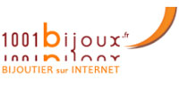 logo 1001Bijoux