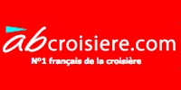 logo AB Croisiere