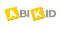logo Abikid