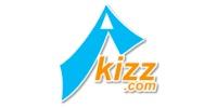 logo Akizz