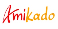 logo Amikado