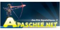 logo Apascher