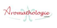 logo Aromathologie