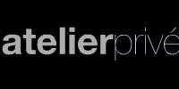 logo Atelier Privé