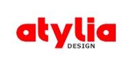 logo Atylia
