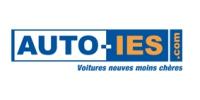 logo Auto IES