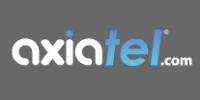 logo Axiatel