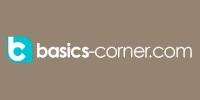 logo Basics-corner