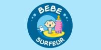 logo Bebesurfeur