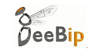 logo Beebip