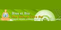 logo Bien et Bio