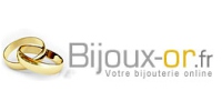 logo Bijoux-or