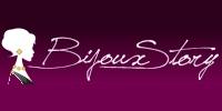 logo Bijoux Story