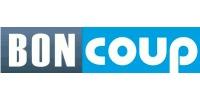 logo Boncoup.fr