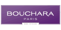 logo Bouchara