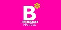 logo Bouquet Nantais