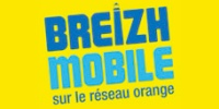 logo Breizh Mobile