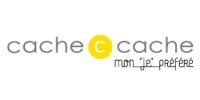 logo Cache Cache