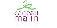 logo Cadeaumalin.fr