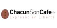 logo Chacun Son Café