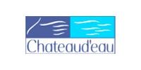 logo Chateaudeau