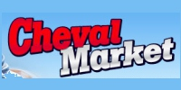 logo Cheval Market