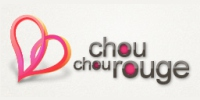 logo chouchourouge