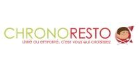 logo Chronoresto